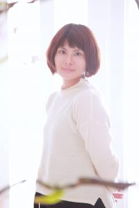 神奈川、湘南エリアの出張撮影のquatre-saisons(キャトルセゾン)