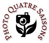 小田原、平塚、横浜、川崎エリアの出張撮影/カメラマンならPhoto Quatre Saisons(フォトキャトルセゾン)